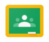 Managing Notifications in Google Classroom