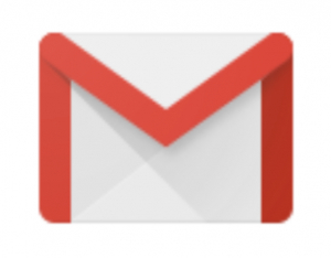 How to Restore Gmail as Your Default (after Win10 upgrade)