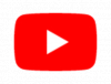 YouTube Approver Contacts