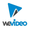 WeVideo Accounts for Students