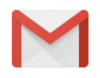 How to Set Gmail as Your Default Email